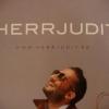 Bilder från Herr Judit