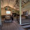 Bilder från Barsta kapell
