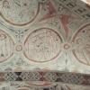 Bilder från Risinge Sankta Maria kyrka