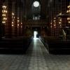 Bilder från Engelska Kyrkan