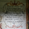 Bilder från Granhults kyrka