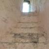 Bilder från Källa gamla kyrka