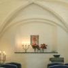Bilder från Herrevadsklosters Kapell
