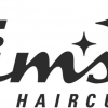 Bilder från Tims Haircut