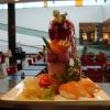 Bilder från Sodon Sushi Lounge