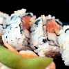 Bilder från Nihon Sushi