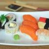Bilder från Encounter Asian Cuisine