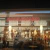 Bilder från Boulevard cafe och bar
