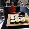 Bilder från Ko-San, Sushi och Asian Takeaway