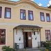 Bilder från Malmköpings Wärdshus