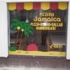 Bilder från Pizzeria Jamaica