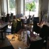 Bilder från Renströmmen Restaurang och Café