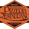 Bilder från Restaurang & Pizzeria Broby