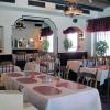 Bilder från Restaurang Kriti