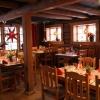 Bilder från Restaurang Sjömärket