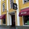 Bilder från Restaurant Sangria