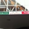 Bilder från Ristorante Ruffino, Pizzeria
