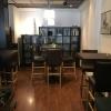 Bilder från Stadt Bord & Bar