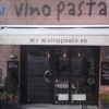 Bilder från vino pasta