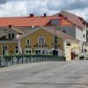 Bilder från Värdshuset Sundsgården