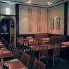 Bilder från Aberdeen China Restaurant