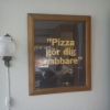 Bilder från Adriatic Pizzeria