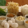 Bilder från Ahaanthai Restaurang