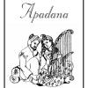 Bilder från Apadana Restaurang