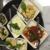 Bilder från Aspentos Restaurang