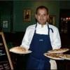 Bilder från Blekan Restaurang & Pizzeria