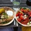 Bilder från Bockholmen Hav och Restaurang
