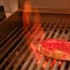 Bilder från BOMMEN Restaurang & Bar