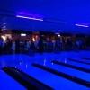 Bilder från Bowling Ängelholm