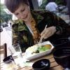 Bilder från Ming Sushi