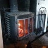 Bilder från Brostugan Café och Restaurang