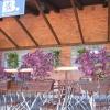 Bilder från Brygghuset Restaurang & Pub