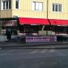 Bilder från Sofra Grillkök och Bar