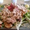 Bilder från Bolero Café