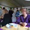 Bilder från Hos Morten Café och Matsal