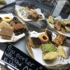 Bilder från Café Kuriosa