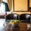 Bilder från Restaurang Fyra Årstider