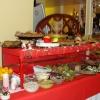 Bilder från Björklinge Restaurang
