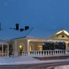 Bilder från Ekerödsrasten Restaurang, Köttbutik, Hotell och Konferens