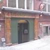 Bilder från Fagans, Irish Pub & Restaurant