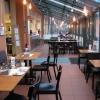 Bilder från Fazer Café & Restaurang Nacka Strand