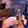 Bilder från Fernaeus Gastronomiska