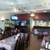 Bilder från Filles Restaurang och Pizzeria