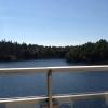 Bilder från Galtsjöns Wärdshus
