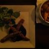 Bilder från George Restaurang