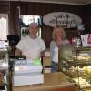 Bilder från Espegards Café
